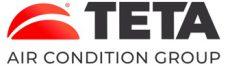 گروه تهویه مطبوع تتا | مشاوره، طراحی، اجرا و فروش تاسیسات ساختمان